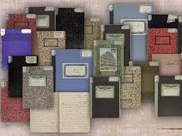 Introducción al estudio de los Quaderni del carcere de Antonio Gramsci
