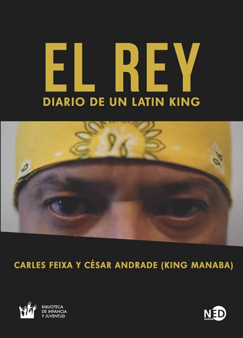 Autobiografía, cárcel y culturas subalternas:  una lectura gramsciana del Diario de un Latin King