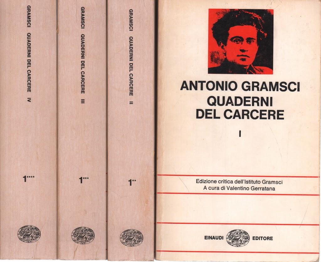 Valentino Gerratana, compilador de l'obra de Gramsci i heroi partisà