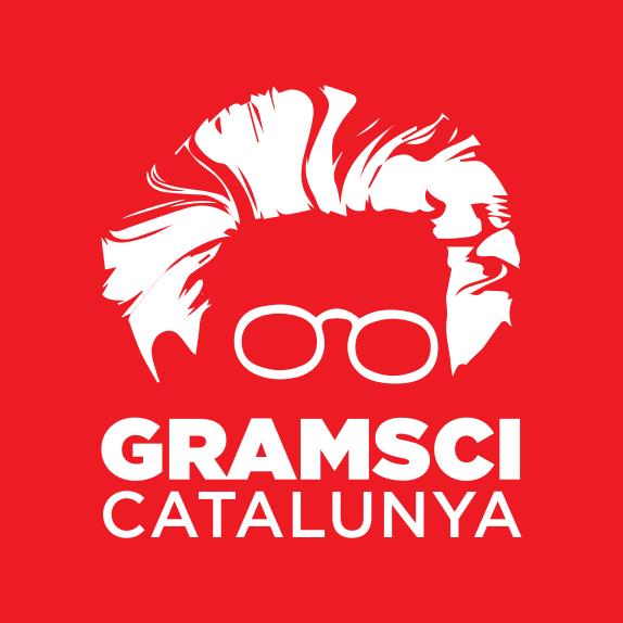 Gramsci.cat