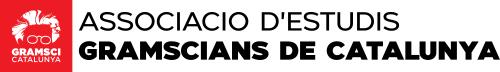 Associació d'Estudis Gramscians de Catalunya