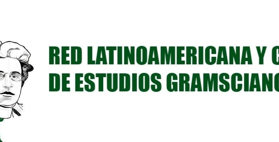 Nota sobre la creació d'un Espai iberoamericà de traducció, circulació i difusió d'estudis gramscians